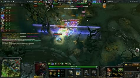 dota 2 they re all dead youtube