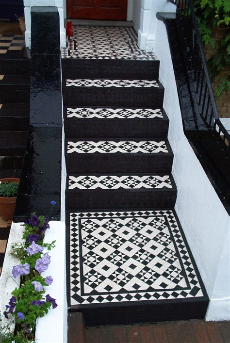 17 best ideas about porch steps on front porch