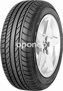 Continental Sport Contact 3 : buy continental contisportcontact tyres free delivery ~ Jslefanu.com Haus und Dekorationen