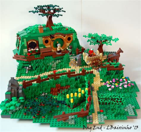 bag    images lego projects cool lego lego worlds