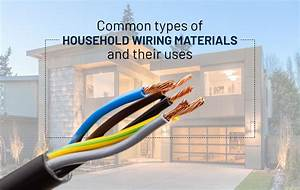 7 Common Electrical Hazards At Your Workplace That You U2019re