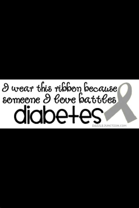 327 best images about Type 1 Diabetes Facts and Awareness