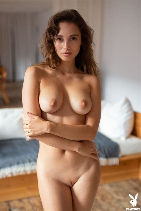 Calypso Muse The Fappening Nude Photos The Fappening