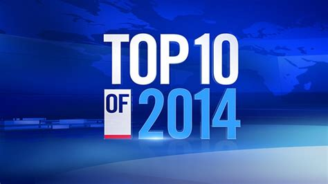 Lisa Laflamme Top 10 News Stories Of 2014
