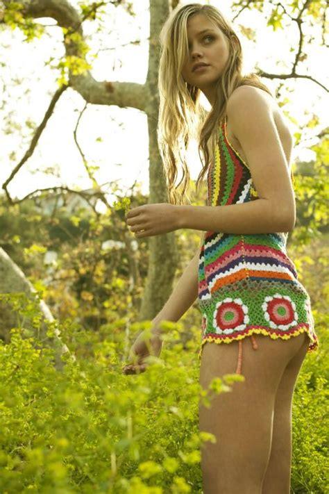 Always Sunny Boho Fashion Women Fashion