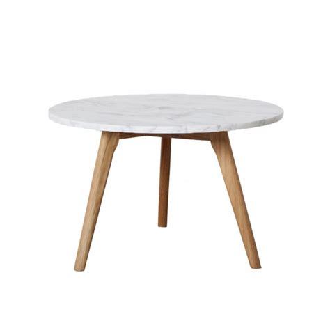 table cuisine marbre table ronde en marbre table de salon en marbre vente