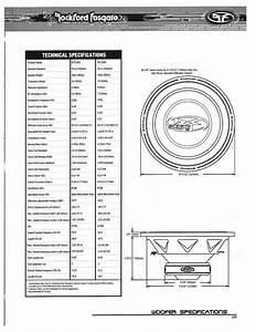 Subwoofer Gehäuse Berechnen Programm : geh use f r subwoofer bauen car hifi sound probleml sungen ~ Themetempest.com Abrechnung