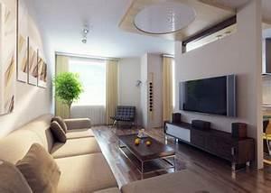 All In Wohnungen : wohnungen mieten mietwohnung finden auf ~ Yasmunasinghe.com Haus und Dekorationen