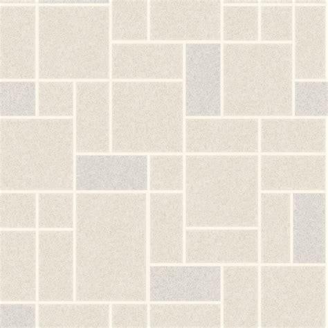 tiled wallpaper for kitchens holden decor winchester tile wallpaper 89293 6200