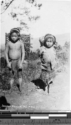 180 Best Indigenous Filipinos images in 2020   Filipino