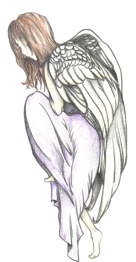 angel tattoos designs ideas  meaning tattoos