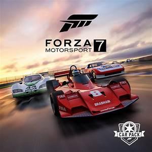 Forza Xbox One : forza motorsport 8 release ~ Maxctalentgroup.com Avis de Voitures