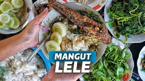 Mungkin bagi yang belum tahu resep mangut lele, di sini saya akan coba bagikan resep mangut lele tersebut, dan selanjutnya terserah anda untuk mengolah cita rasanya menurut selera. Berbagai Resep Mangut Lele yang Nikmat dan Bikin Ketagihan