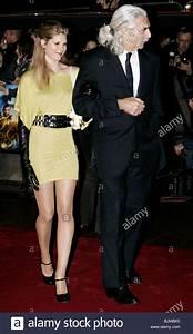 SAM ELLIOTT & CLEO ELLIOTT WORLD FILM PREMIERE OF THE ...