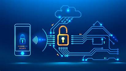 Access Control Privacy Smart Security Technology Tech
