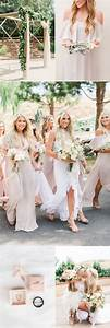 101 best cole sav images on pinterest savannah soutas With savannah soutas wedding dress