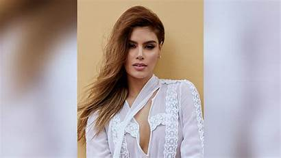 Brother Celebrity Ariadna Cast Colombia Famous Cbs