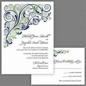 pinterest discover and save creative ideas With wedding invitations self print