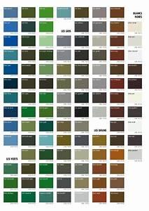 nuancier de gris bleu 20170724234016 tiawukcom With nuancier de gris peinture