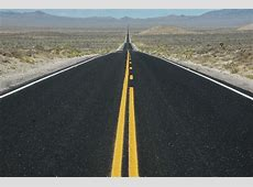 Route 66, road trip à moto Itinéraire d'un voyage sur la