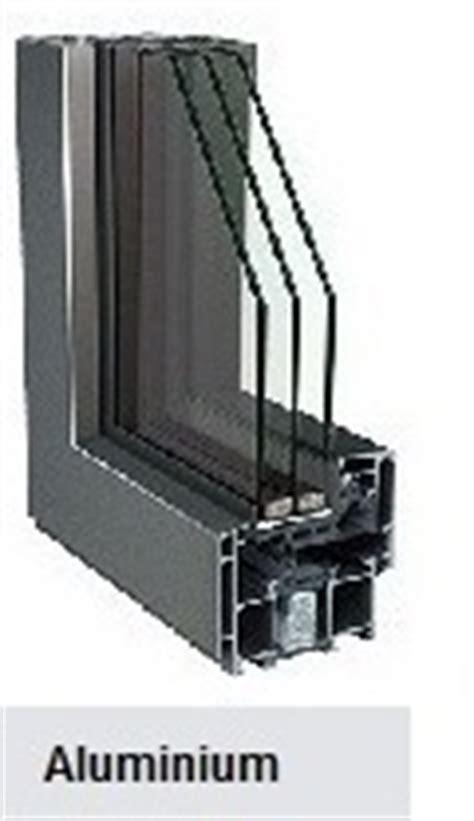 kunststofffenster oder alufenster wie und womit kann fenster oder t 252 ren streichen oder lackieren anleitung