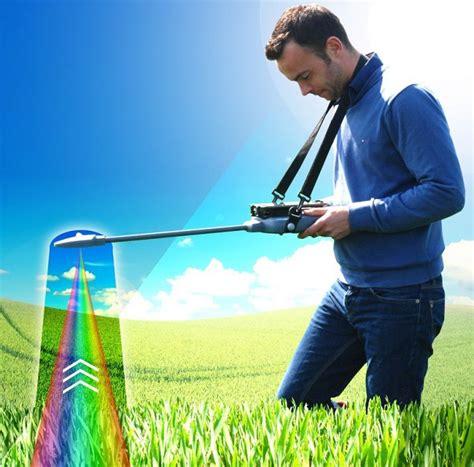 chambre d agriculture de la marne n pilot votre smartphone devient un oad cultivar