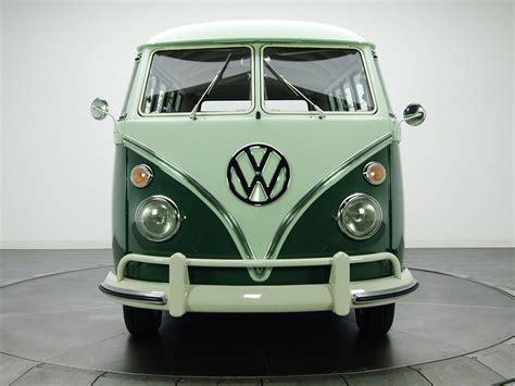 volkswagen classic van hd 1963 67 volkswagen deluxe bus van classic rs hd 1080p
