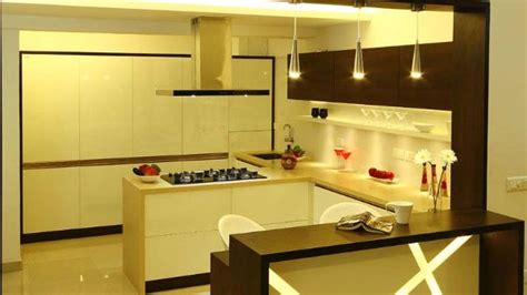dlife home interiors thrissur thrissur kerala zion star