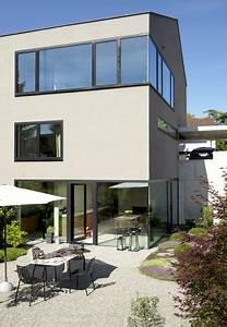 Schöner Wohnen Haus Des Jahres : fassadenfarbe schoener wohnen haus 2009 architekt d oberschelp haus haus sch ner wohnen ~ Yasmunasinghe.com Haus und Dekorationen