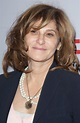 Hollywood 'Con Queen' scam impersonating Amy Pascal ...