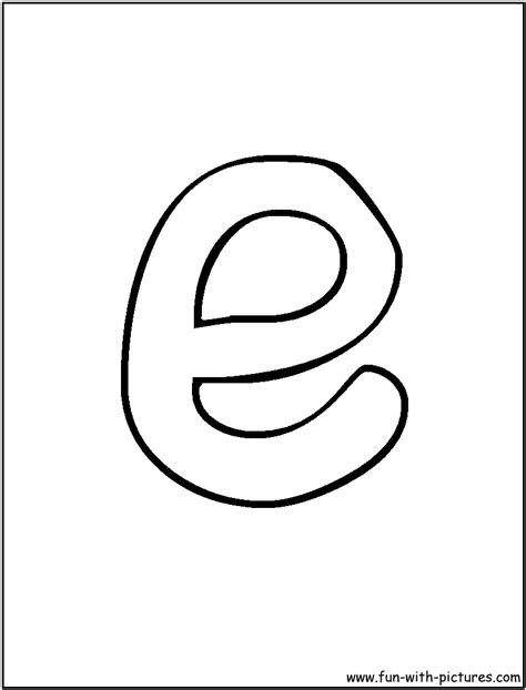 bubble letters lowercase  theveliger