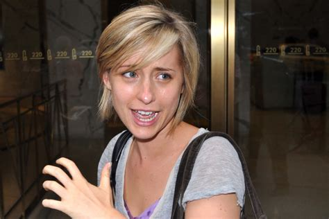 images of allison mack actress smallville actress allison mack pleads not guilty to sex