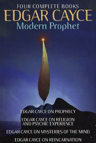modern day edgar cayce edgar cayce complete readings pdf free dagordynamics
