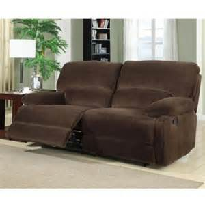 Dual Reclining Sofa Slipcover by Reclining Covers Home Furniture Design
