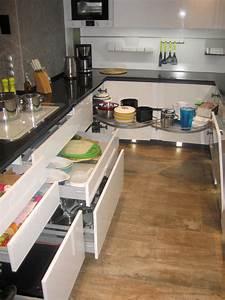 Beispielkuchen referenzen der kuchenbauer kuchen fur for Küchenbauer berlin