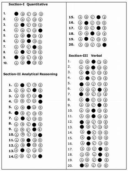 Answer Drill Key Test Nts Keys Murtaza