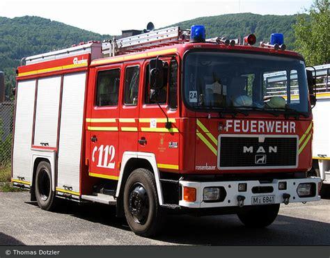 bundeswehr shop münchen einsatzfahrzeug florian m 252 nchen 02 49 05 a d bos fahrzeuge einsatzfahrzeuge und wachen