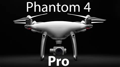dji phantom  pro drone review  mavic phantom  doovi
