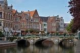 Lier, Belgium - Wikipedia