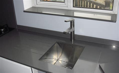 booth kitchen inexpensive granite quartz kitchen worktops manchester
