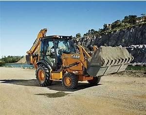 Case Ih 2390 Tractor Workshop Repair Service Manual  U2013 Crawler