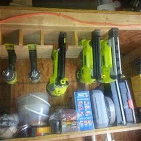images  ryobi  pinterest home depot ryobi