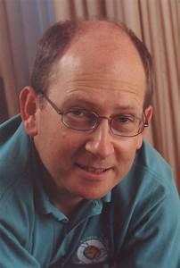 Opiniones De Stephen Baxter