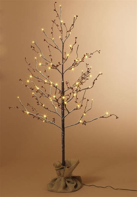 lighted branch tree 84 best images about flower arrangements on