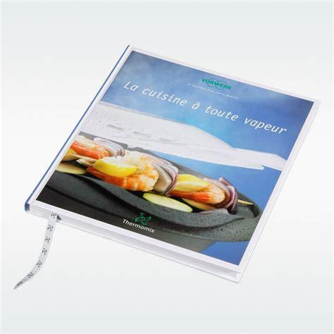 livre thermomix ma cuisine 100 fa輟ns pdf ma cuisine 100 faons thermomix pdf 28 images t 233 l 233 charger ma cuisine au quotidien pdf en torrent plus de 1000 id 233 es 224 propos de