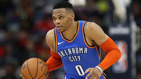 Russell westbrook getty images this was classless, unacceptable behavior, and we're not going to tolerate it at wells fargo center, said valerie camillo, president of business operations. Jazz ban 2nd fan for altercation with Russell Westbrook ...