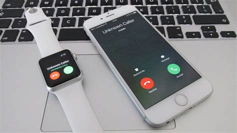 block unknown callers iphone how to block unknown calls on iphone 7 plus 7 6s se 6 5s Block