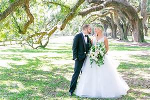tacori wedding band dana cubbage weddings charleston sc With affordable wedding photography charleston sc