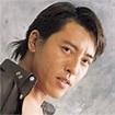 Jackie Lui Chung-Yin (呂頌賢)
