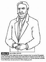 Presidents Coloring Pages Print Recommended Favorite sketch template